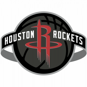 Houston Rockets NBA Team